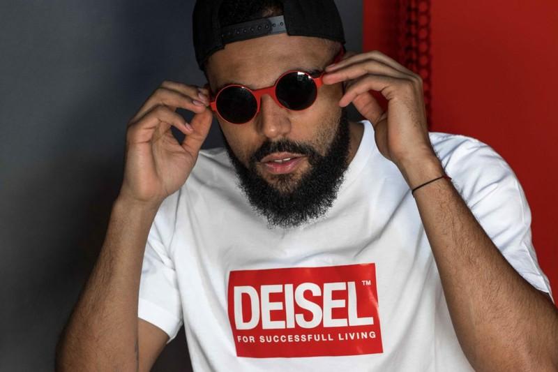 deisel caso diesel 2018